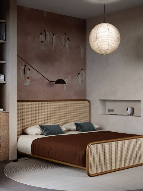 For Bedroom 24